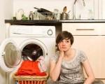Tổng hợp kinh nghiệm mua và sử dụng máy giặt