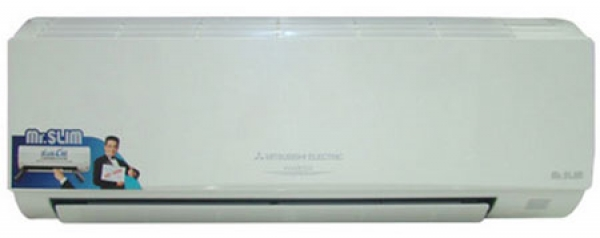 MITSUBISHI ELECTRIC HL35VC